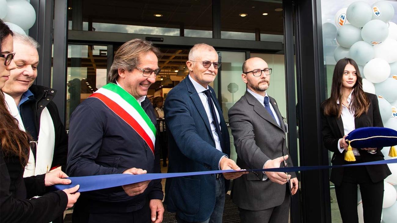 nord-edil-supermercato-unes-rovello-porro-inaugurazione-news-2