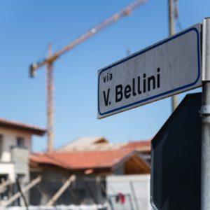 impresa-edile-nordedil-cantiere-turate-via-bellini-2