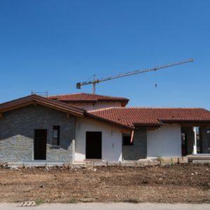 impresa-edile-nordedil-cantiere-turate-via-bellini-33