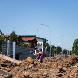 impresa-edile-nordedil-cantiere-turate-via-bellini-4