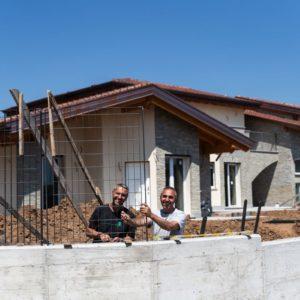 impresa-edile-nordedil-cantiere-turate-via-bellini-5