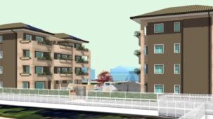 nord-edil-realizzazioni-civili-ceriano-laghetto-via-silvio-pellico-2