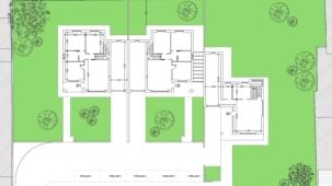 nord-edil-realizzazioni-civili-uboldo-via-asiago-1