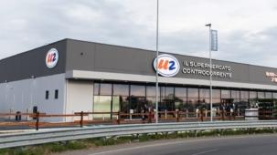 nord-edil-realizzazioni-industriali-supermercato-unes-rovello-porro-1