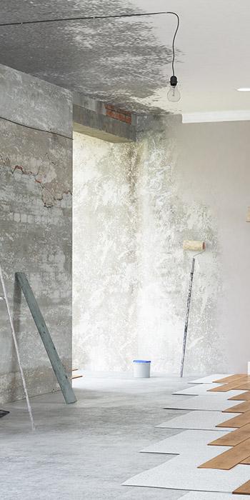 nord-edil-ristrutturazione-edilizia-6
