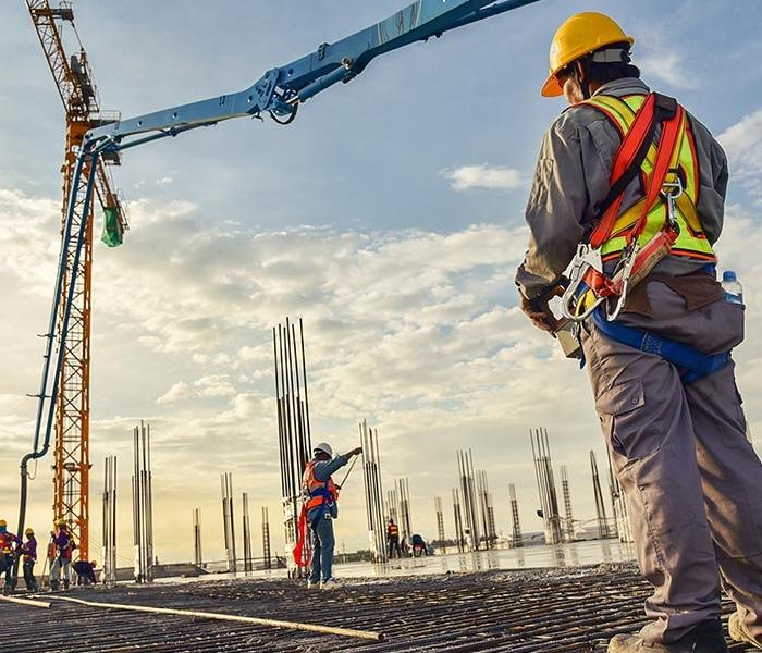 nord-edil-settore-edilizio-2