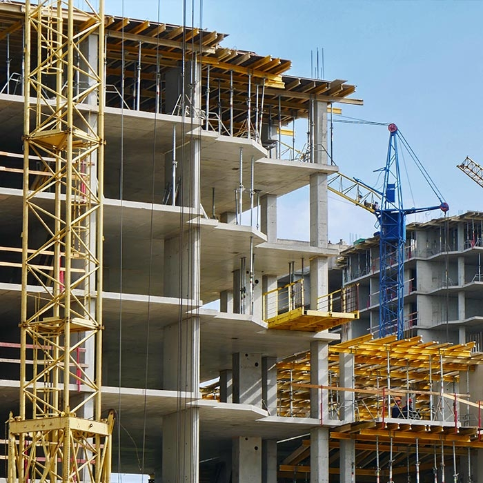nord-edil-settore-edilizio-5