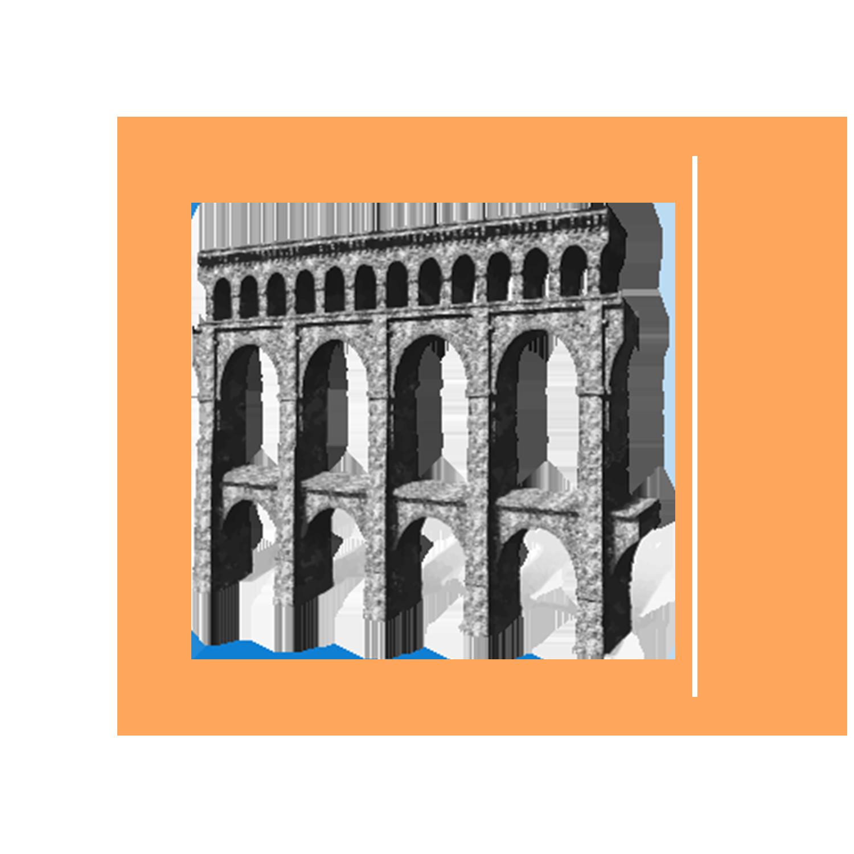 pittogramma_arancio