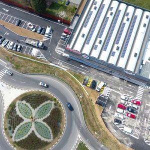 supermercato-unes-rovello-porro-nordedil-impresa-edile-impianto-fotovoltaico-1