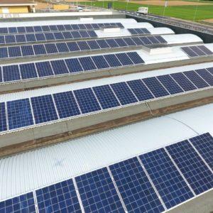 supermercato-unes-rovello-porro-nordedil-impresa-edile-impianto-fotovoltaico-2