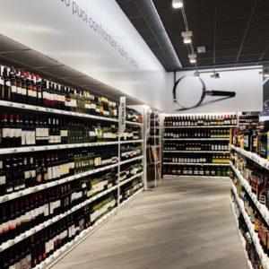 supermercato-unes-rovello-porro-nordedil-impresa-edile-pavimenti-2