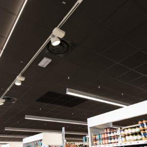 supermercato-unes-rovello-porro-nordedil-impresa-edile-soffitti-3