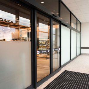 supermercato-unes-rovello-porro-nordedil-impresa-edile-vetrate-1