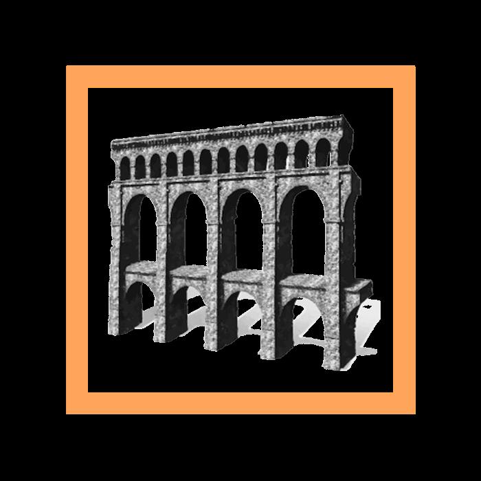 pittogramma_arancione