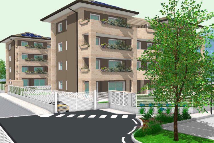 nord-edil-realizzazioni-civili-ceriano-laghetto-via-silvio-pellico-1