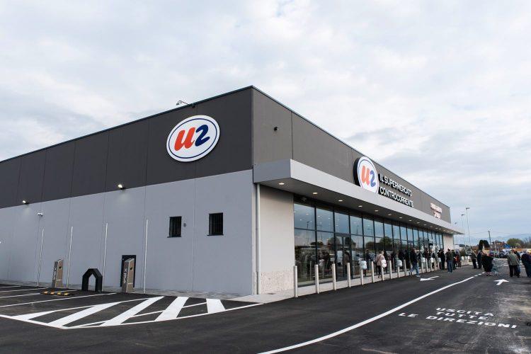 nord-edil-realizzazioni-industriali-supermercato-unes-rovello-porro-2
