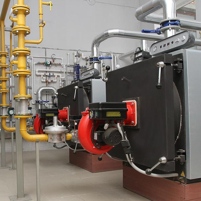 nord-edil-termoidraulica-hydroedil-5